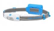Налобный фонарь LED LENSER NEO синий