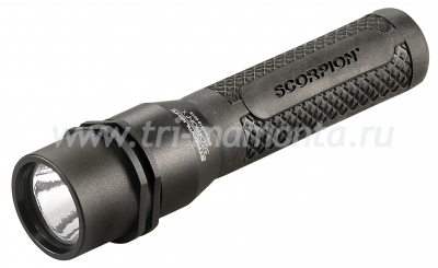 Фонарь Streamlight Scorpion X
