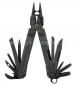 Мультитул Leatherman Super Tool 300 EOD Black