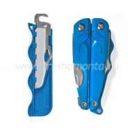 Мультитул Leatherman Leap синий