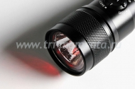 Фонарь Streamlight Night Com